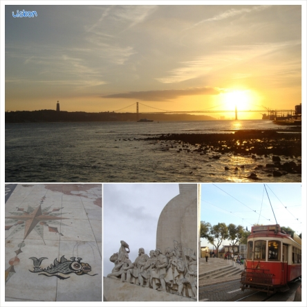 004.1 Lisbon