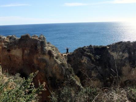 012 Lagos cliff Liam