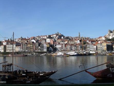 020 Porto