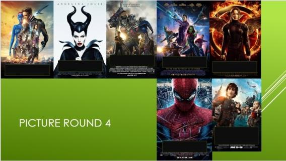 round4