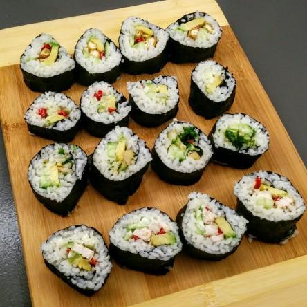 rb 02 sushi