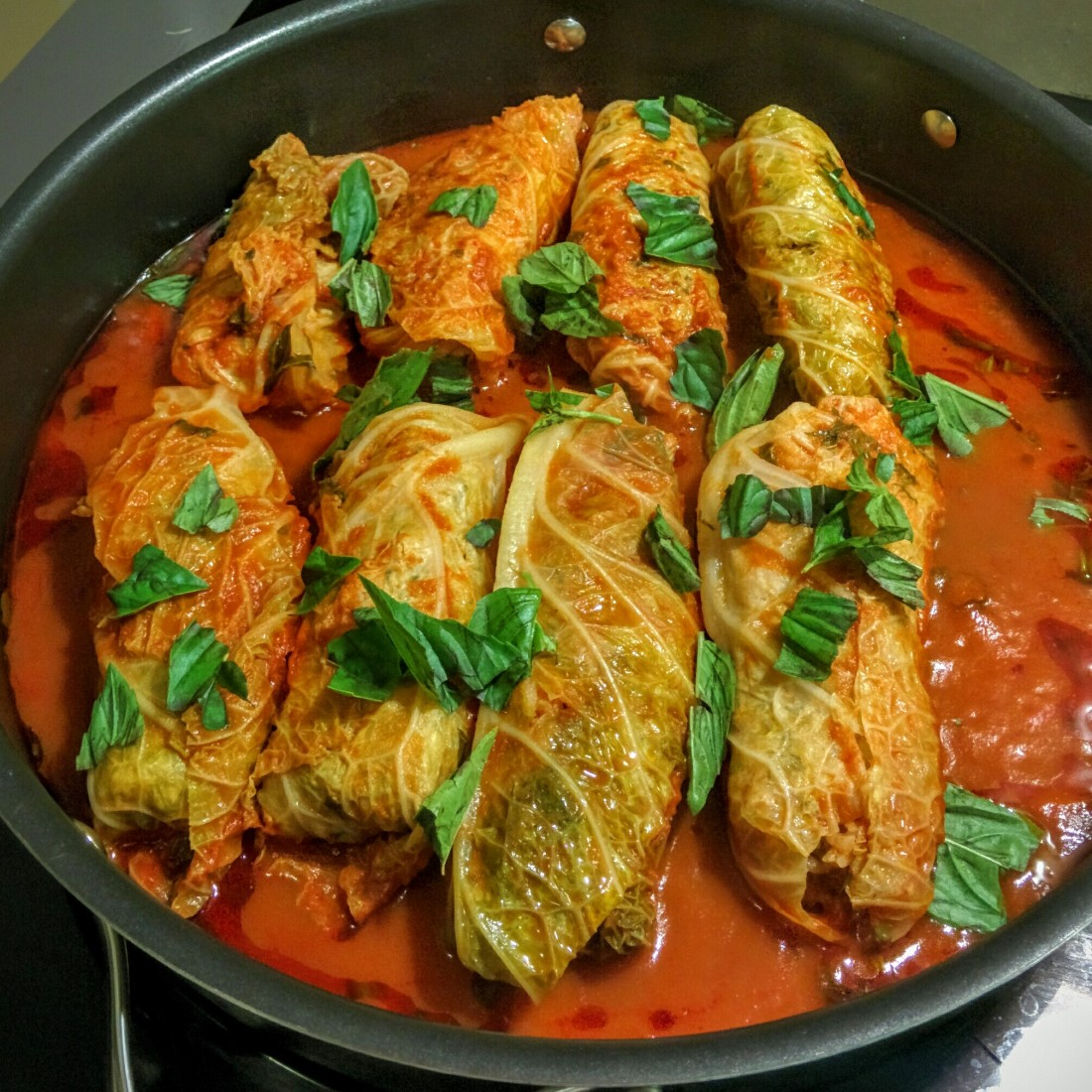rb 04 cabbage rolls