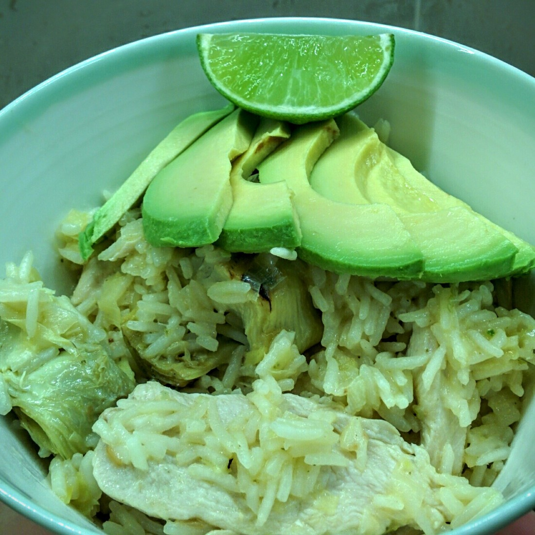 rb-chicken-and-lime-rice