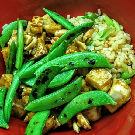 rb-crispy-tofu