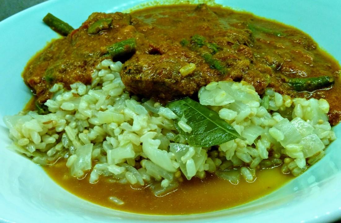 rb-mustard-rice