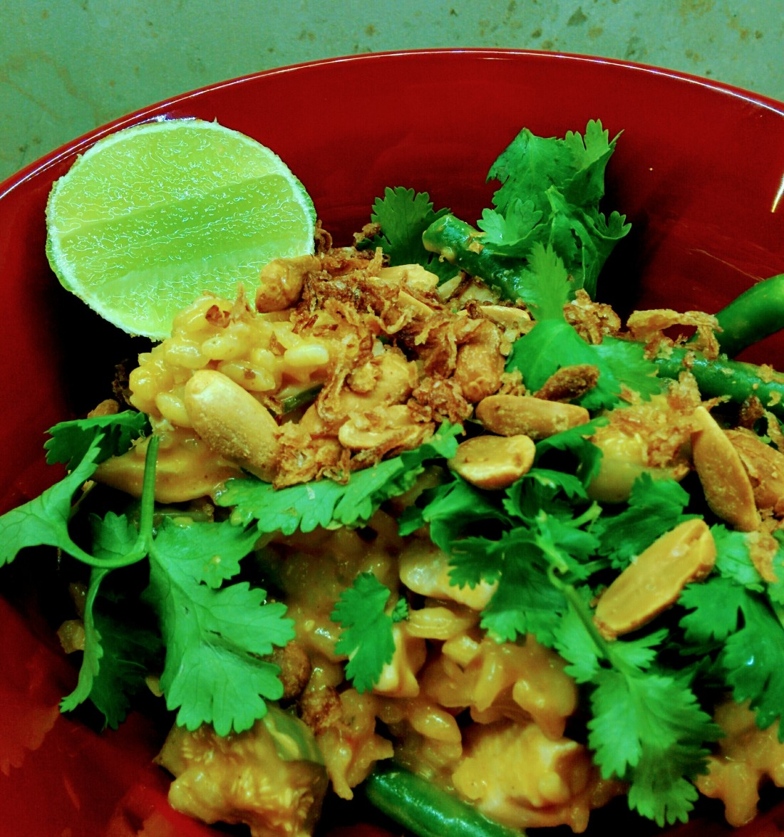 rb-thai-risotto