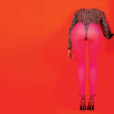 st_vincent_masseduction_1017